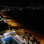 Elcano Hotel Foto