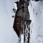Photo of Residenza VillAmour
