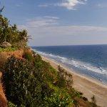 Photo of Oceano Cliff
