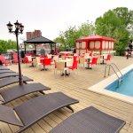 Foto di Hotels Gouverneur Trois-Rivieres