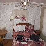 Canyon Country Inn Bed & Breakfast Photo