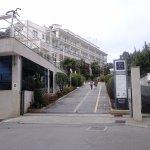 Foto de Hotel Carlos I Silgar