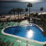 Sunset Beach Club Foto