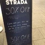 Strada - Birmingham照片