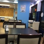 The Sea Fish And Chips Restaurant - Promenade