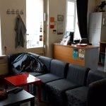 Photo of Pogo Hostel