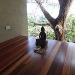 Photo de Pavones Yoga Center