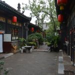 Photo of Pingyao Cheng Jia Hotel