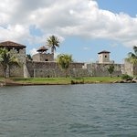 Photo de Catamaran Island Hotel