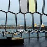 Icelandic Opera (Islenska Operan) Photo
