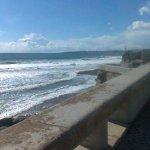 Photo of Tamariz Beach