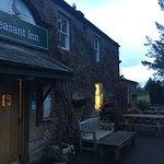 Photo of The Pheasant Inn