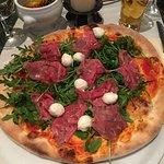 Photo of Pizzeria Ristorante Molino, Vevey