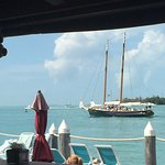 The Galleon Resort And Marina Foto