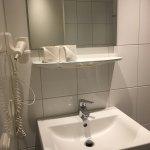 Photo of Smart Stay Hostel Munich City
