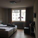 Smart Stay Hostel Munich City Foto