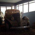 Photo of Fangio Museum