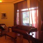 Hilton Fujairah Resort Foto