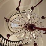 Foto de Hotel Palazzo Decumani