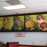 Shau May Restaurant