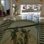 Fotografija – Steigenberger Makadi Hotel