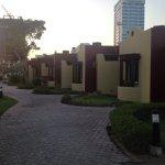 Photo of Hilton Fujairah Resort