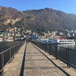 Foto di Lago di Como