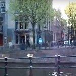 Emperor's Canal (Keizersgracht) Foto