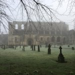 Photo of Malmesbury Abbey