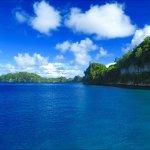 Foto de Palau Royal Resort