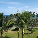 Concierge Ocean View Junior Suite