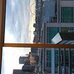 Seattle Marriott Waterfront Foto