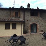 Photo of B&B Poggio del Drago