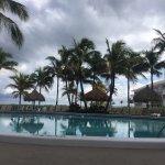 Lago Mar Beach Resort & Club Foto