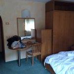 Photo of Hotel Stella Montis