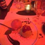 Photo of Salsa Latin American Kitchen & Bar