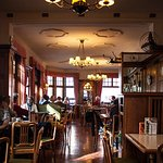 Cafe Confiserie Schiesser Foto