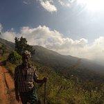 Brahmagiri walk with Tribal Guide