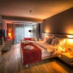 Photo of Hampton by Hilton Cluj-Napoca