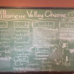 Photo de Willamette Valley Cheese Company