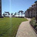 Foto de Sarasota Surf and Racquet Club