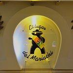 Photo of El Lugar del Mariachi
