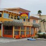 Southside Beach Cafe
