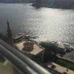 Photo of Kempinski Nile Hotel Cairo