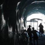 Photo de Grotte de Glace