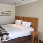 O'Callaghan Alexander Hotel Foto