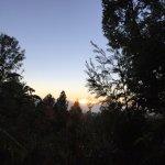 Sunrise Coonoor
