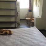 Foto de Ntchisi Forest Lodge