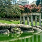 Photo of Quinta da Boa Vista