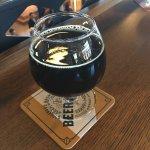 Photo de Boulevard Brewing Company